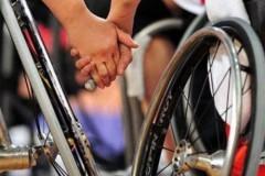 Cинодальный отдел РПЦ проведет интернет-курс по оказанию помощи детям-инвалидам