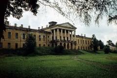 Минкульт РФ планирует привлекать частных инвесторов для восстановления памятников культуры