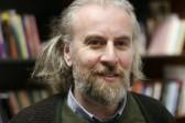 Александр Дворкин: Секты, которые хотят зарегистрироваться как религиозные организации, – регистрируются