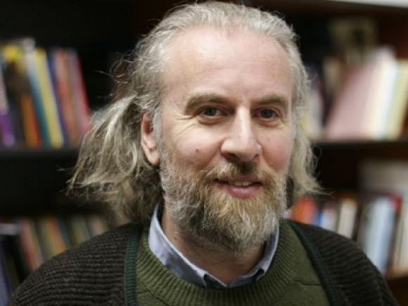 Александр Дворкин: Секты, которые хотят зарегистрироваться как религиозные организации, — регистрируются