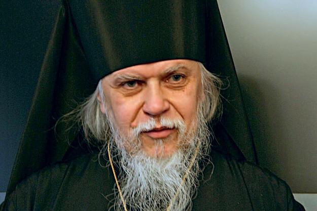 Епископ Орехово-Зуевский Пантелеимон: Церковная благотворительность – дело профессионала или образ жизни христианина?
