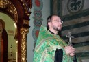 Протоиерей Игорь Пчелинцев: Паломничество – это молитва, а не коллекционирование «духовных» впечатлений