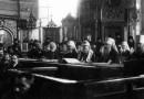 Революция и Собор 1917–18 гг.