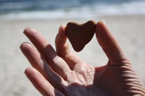 Нет воли Божией на наше одиночество – ответ священника читательнице сайта