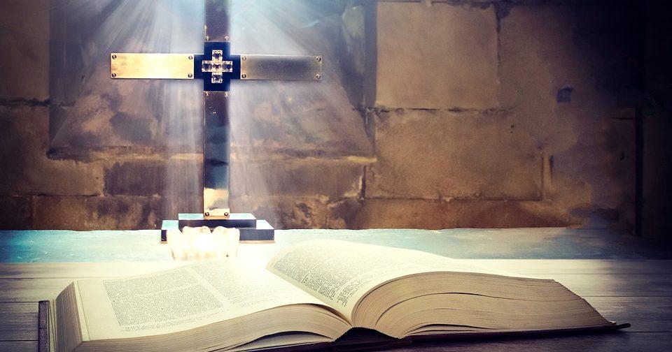 Православие и католицизм: сходства и различия двух конфессий