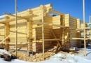 В Вологде планируют восстановить 30 церквей