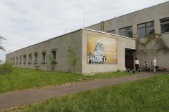В Эстонии может появиться еще один женский монастырь