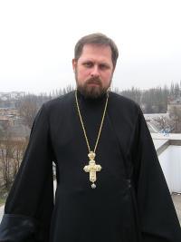 igor_ryabko_sm