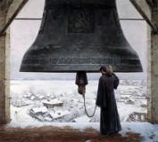Церковный набат предупредит жителей Калининградской области о чрезвычайной ситуации