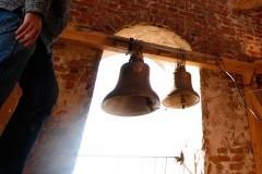 На одной из алтайских часовен появится электронный звонарь