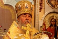 Митрополит Ириней: Нашему обществу необходима нравственная крепость…