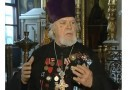 Протоиерей Сергий Суздальцев: Будьте верными Богу