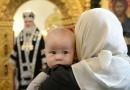 Епископ Каменский Мефодий: Что делать, если привыкаешь к посту?