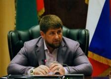 Глава Чечни распорядился обеспечить жильем православных священников