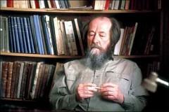 Глеб Панфилов экранизирует «Один день Ивана Денисовича»