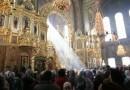 Протоиерей Иоанн Потапов. Из духовного наследия