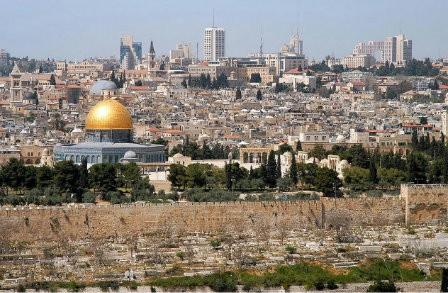 Диакон Роман Гультяев: Религиозный туризм победил паломничество