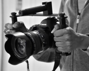 В Российском православном университете пройдет фотовыставка «Великий пост и Пасха»