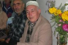 Активистка начала сбор подписей для сохранения центра пожилых людей в поселке Нижний Уфалей