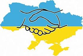 Всеукраинский совет Церквей призвал Россию отказаться от вмешательства во внутренние дела Украины