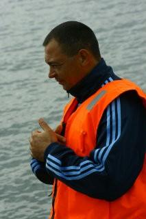 Андрей Епикуров