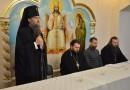 Архиепископ Запорожский Лука: Православие начинается с открытого и понятного диалога с обществом