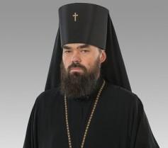 Архиепископ Горловский Митрофан: Не допустить кровопролития на нашей земле!