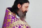 Иеромонах Иоанн (Гуайта): Не сама канонизация делает человека святым