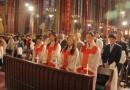 Протоиерей Дионисий Поздняев: В Китае проживает около 100 миллионов христиан