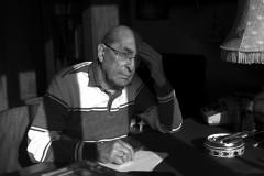 Григорий Любимов: О славе мехмата, секрете счастья и порядочных людях