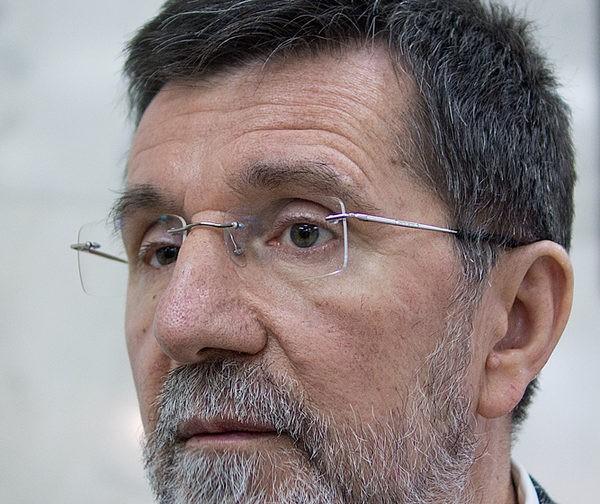 Посол Сербии в России: «В Пасхальную ночь Белград бомбили дважды…»
