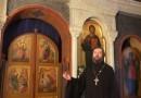 «Причащение Апостолов» и «Тайная Вечеря»: одно событие – две традиции