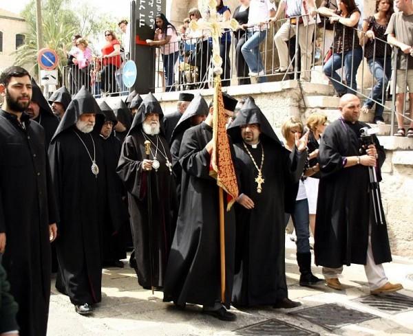 Фото: www.wizardfox.net