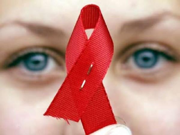 В восьми регионах России стартовала программа для ВИЧ-положительных женщин