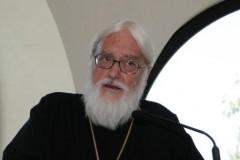 Православный катехизис для постсекулярного времени