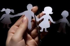 Если развод неизбежен. Советы психолога