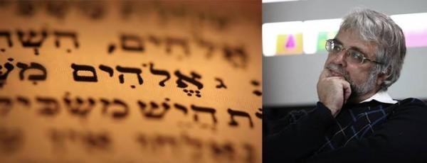 6 апреля в лектории «Правмира» выступит лингвист и филолог-библеист Михаил Селезнев