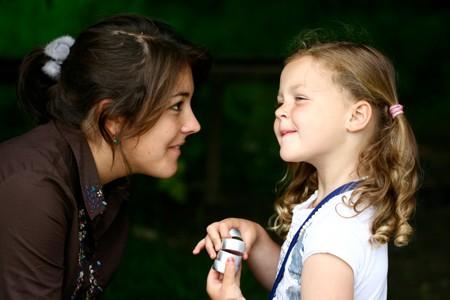 Может ли стать счастливым приемный ребенок?