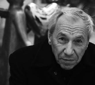 Скончался основатель реабилитационного центра «Дом с ангелами» Борис Литвак