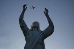 Христос «для лохов» и «для конкретных пацанов»