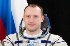 Космонавт Александр Мисуркин предложил построить храм в родном селе на Орловщине