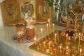 Епископ Обуховский Иона: Не превращайте Радоницу в языческие тризны