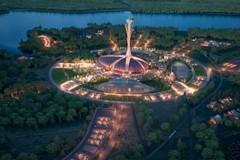 Парк мировых религий будет оснащен самым передовым техническим оборудованием