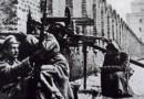 Честь Москвы спасли юнкера
