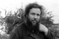 Памяти отца Михаила Шполянского