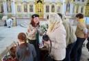 В Великую Субботу издательство «Никея» подарит Евангелие всем, кто придет в храм