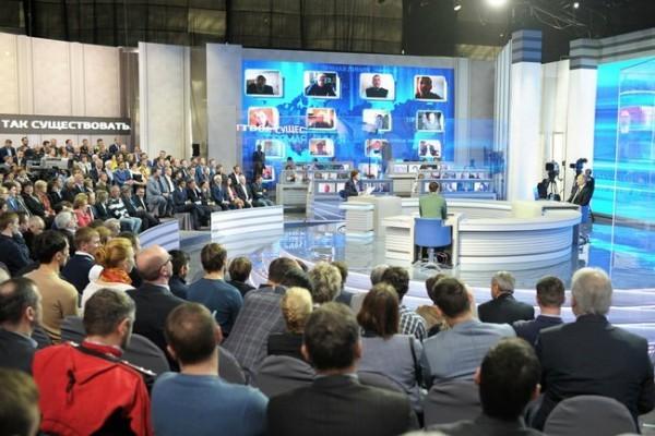 Фото: Президент.рф