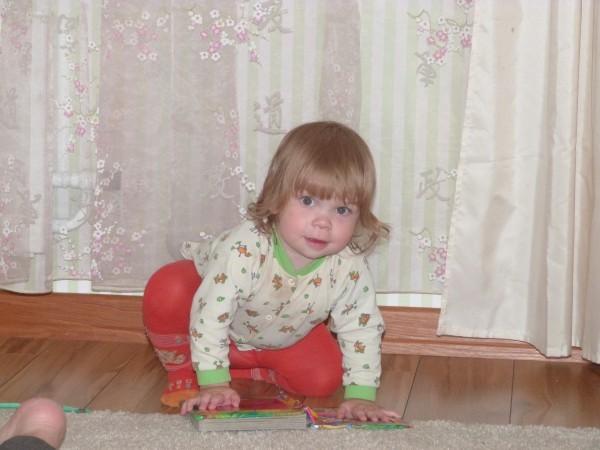 Дочери автора «Фомы» Юрия Пущаева требуется помощь