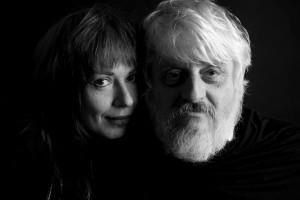 Борис и Людмила Херсонские