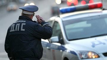 В дни церковных праздников в Домодедово ограничат въезд автотранспорта